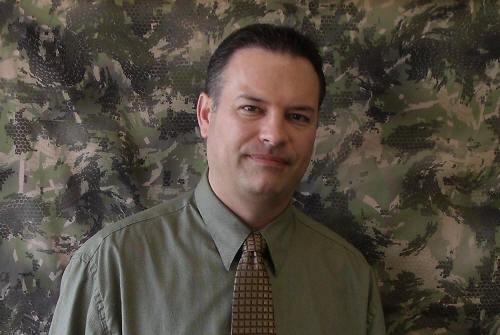 Guy  Cramer